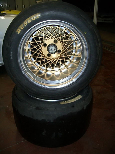 Are these 13J or 14J rims?