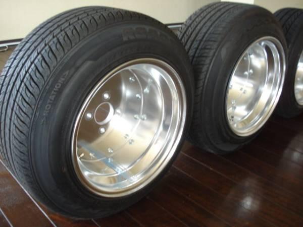 SSR Mk 1 15 inch 11J