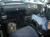 Nissan Skyline C211 auction
