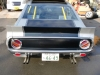 Skyline GC111 auctioned