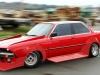 Gunwoo - BMW E30 zokusha
