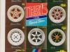 SSR 15 inch lineup