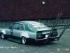 Laurel C230 in the nineties