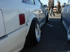 Side Exhaust Soarer