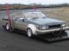 Toyota Cresta GX61