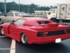 Guess the kaido racer