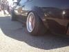 Kyusha style Silvia S13