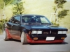 Mitsubishi Galant GTO