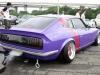 Nissan Fairlady S30 #1