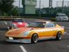 Nissan Fairlady S30 #2