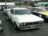 Nissan Laurel C130 #4