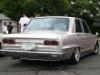 Nissan Skyline C10 #1