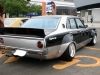 Nissan Skyline C110 #1