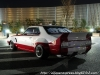 Nissan Skyline C210 Mach 1