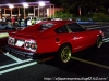 280ZX with Skyline C210 tail lights