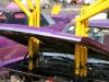 Nissan Cedric/Gloria 430 Y exhaust