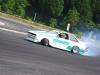 Drifting Corolla Levin AE86 zokusha