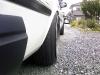 RS Watanabe 16 inch 8.5J