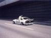 Highway racing Soarer GZ10