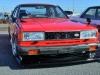 Nissan Bluebird 910 SSS