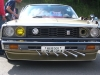 Skyline C210 Godfather horn