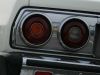 Skyline Japan tail light
