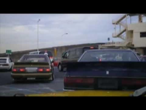 More Tokyo Auto Salon videos